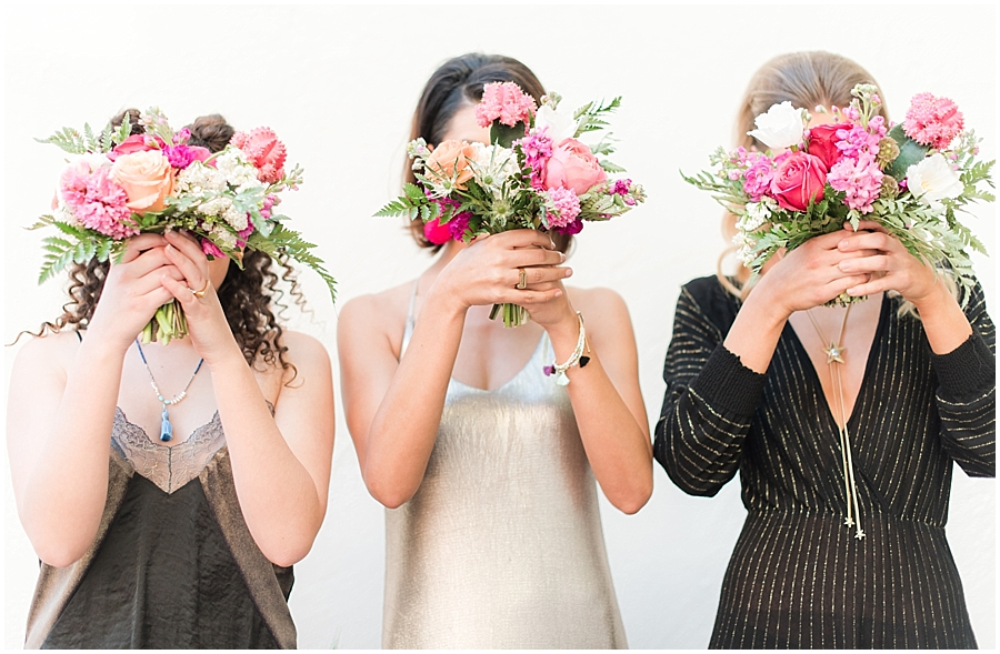 Bridesmaids 4747.jpg