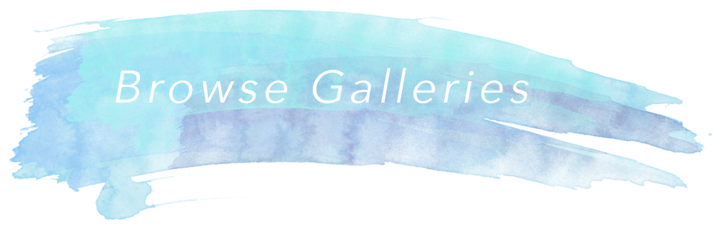 Watercolor Painted Blog Header RAVE REVIEWS- 7a copy.png