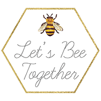 Lets-Bee-Together-200-square-logo copy.png