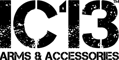 IC13 Arms & Accessories