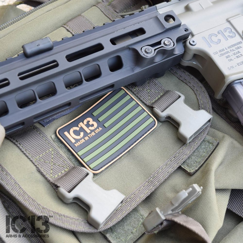 ic13-morale-patch-ar15.jpg