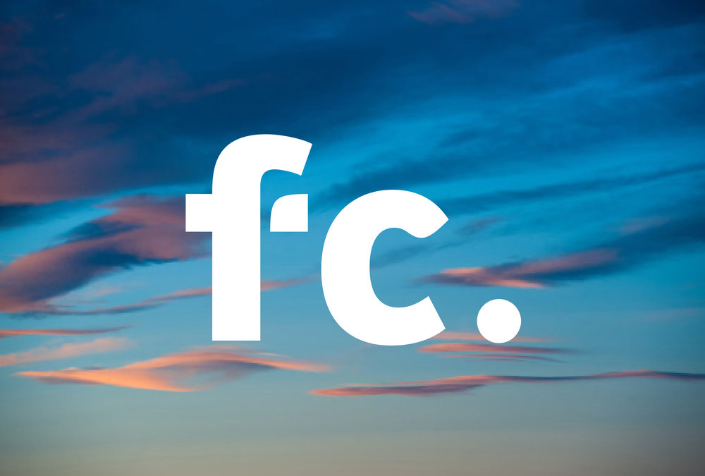 FC1.jpg