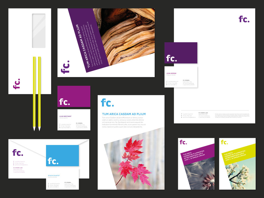 FC6.jpg