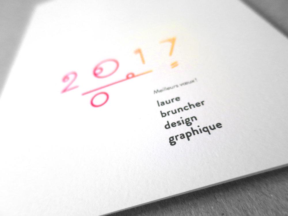 2017_2.jpg