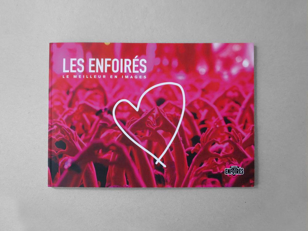 ENFOIRES_1.jpg