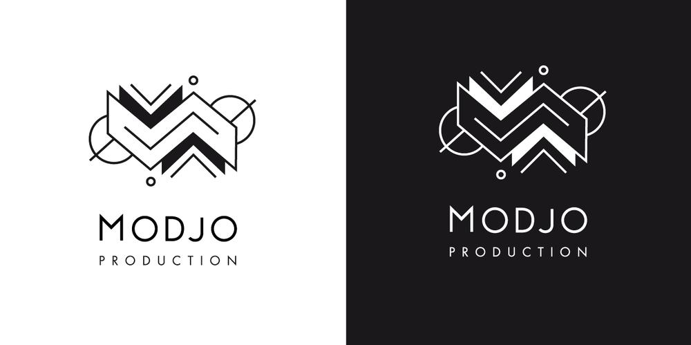 MODJO_logos.png