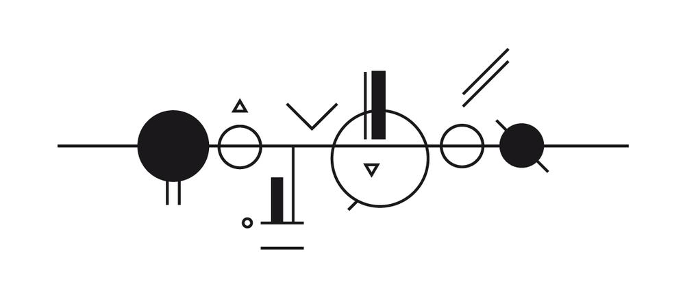 MODJO_symboles.png