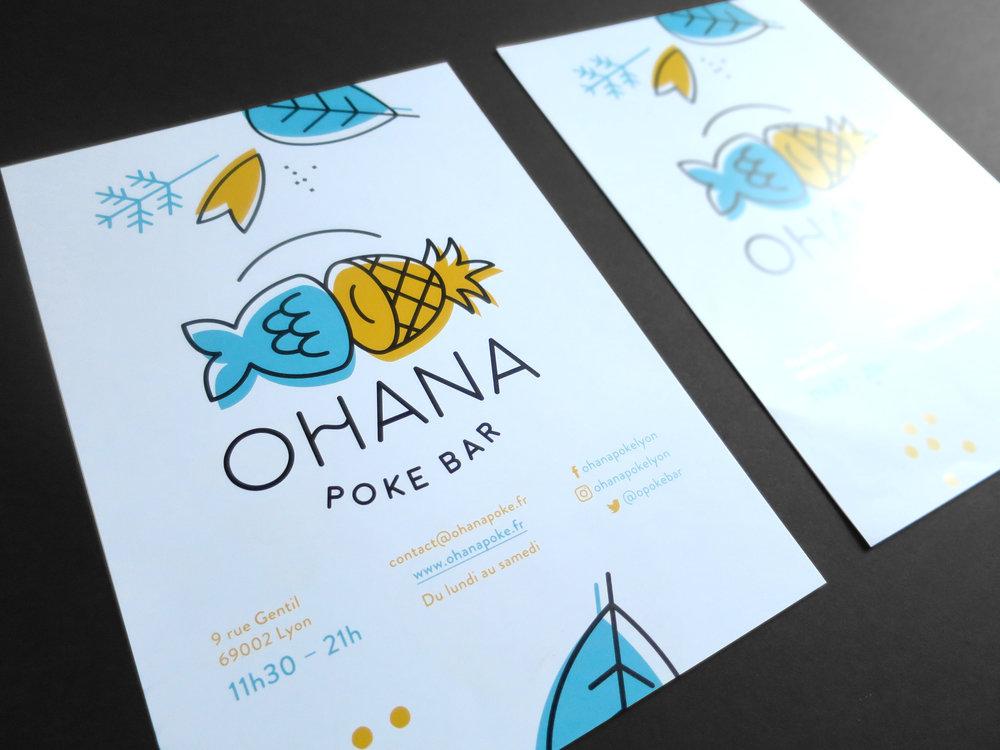 OHANA_flyer.jpg