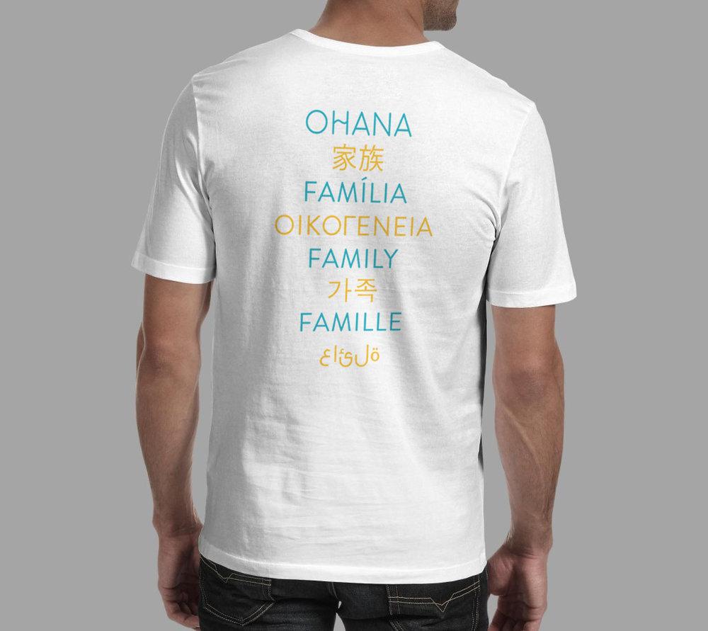 OHANA_tshirt.jpg