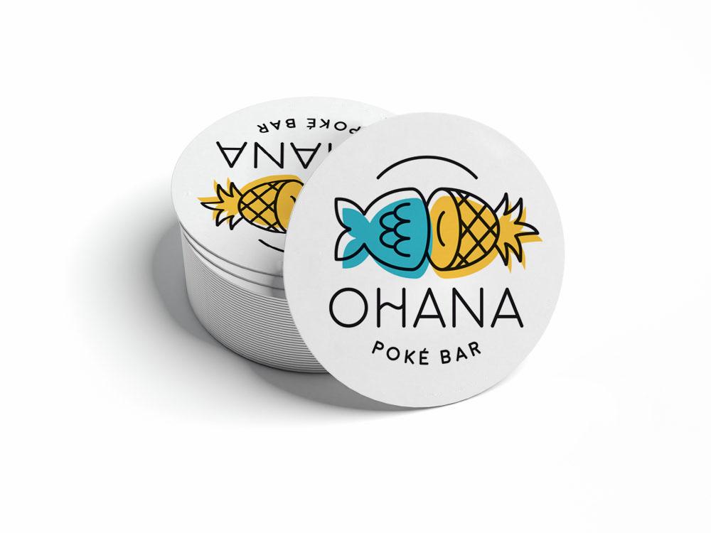 OHANA_stickers.jpg