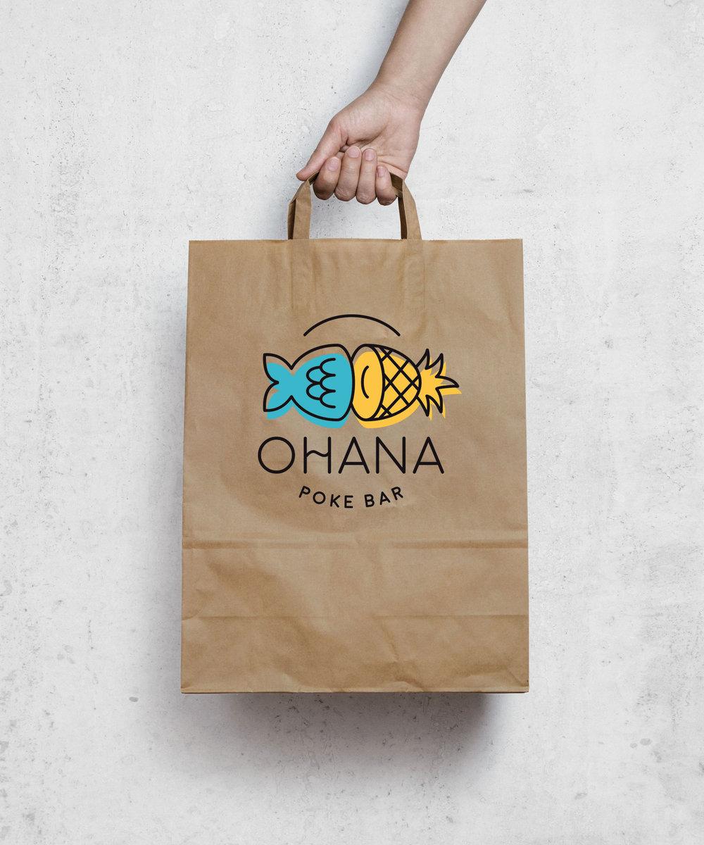 OHANA_bag.jpg