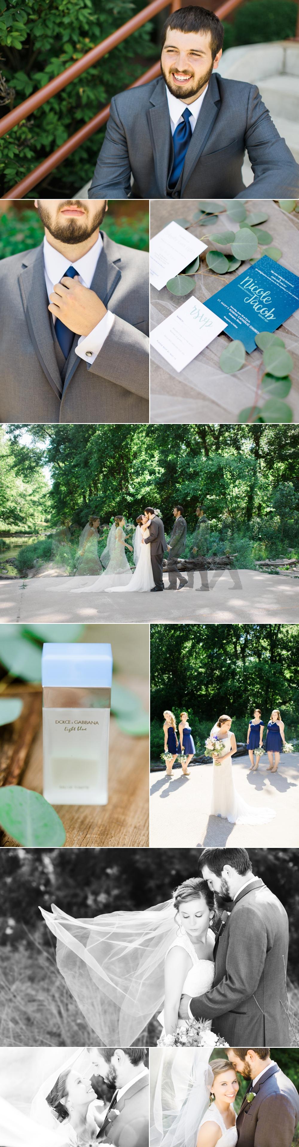 Ely Blog Collage 2.jpg