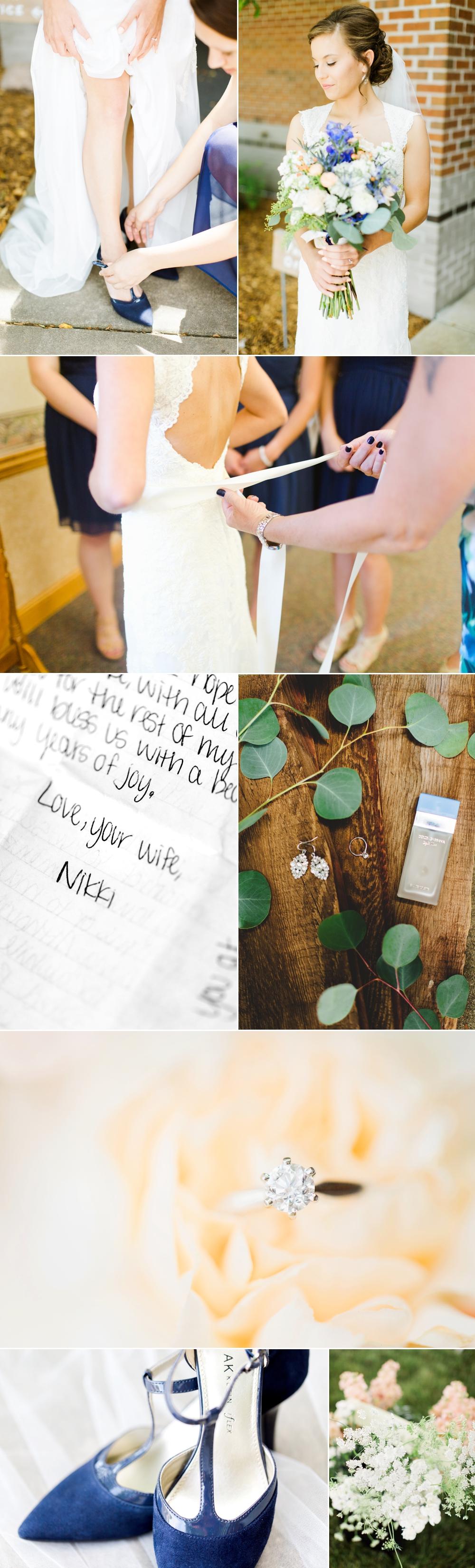 Ely Blog Collage 4.jpg