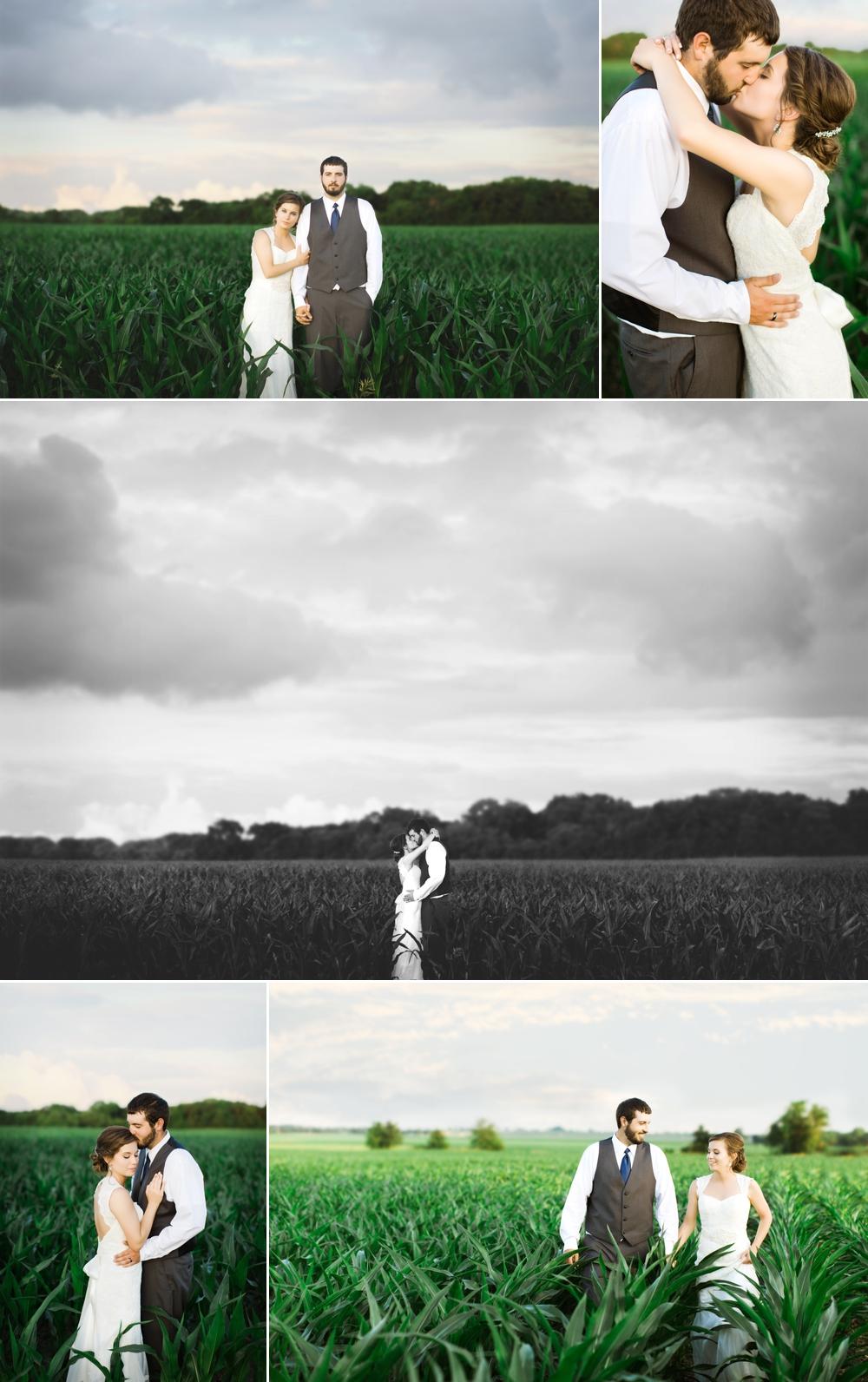 Ely Blog Collage 10.jpg