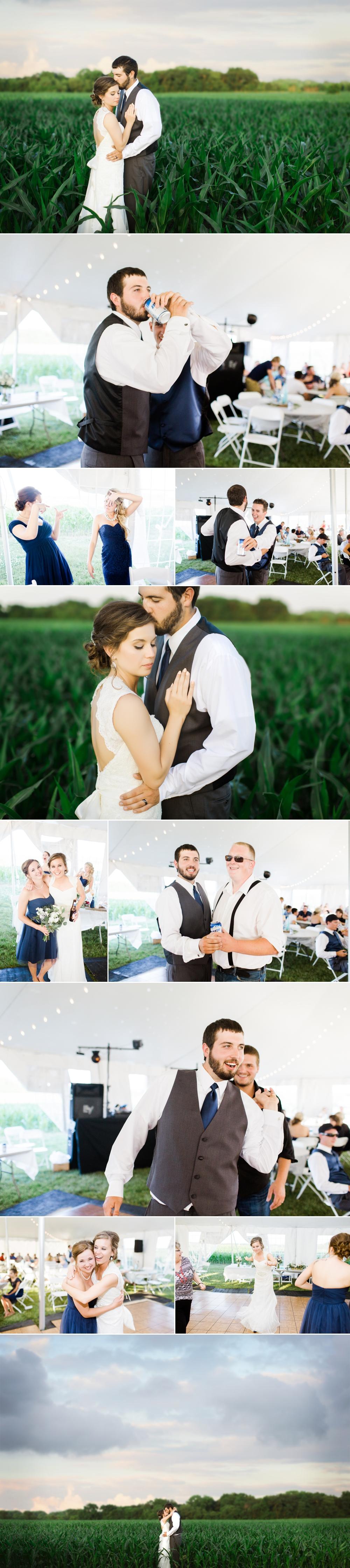 Ely Blog Collage 9.jpg