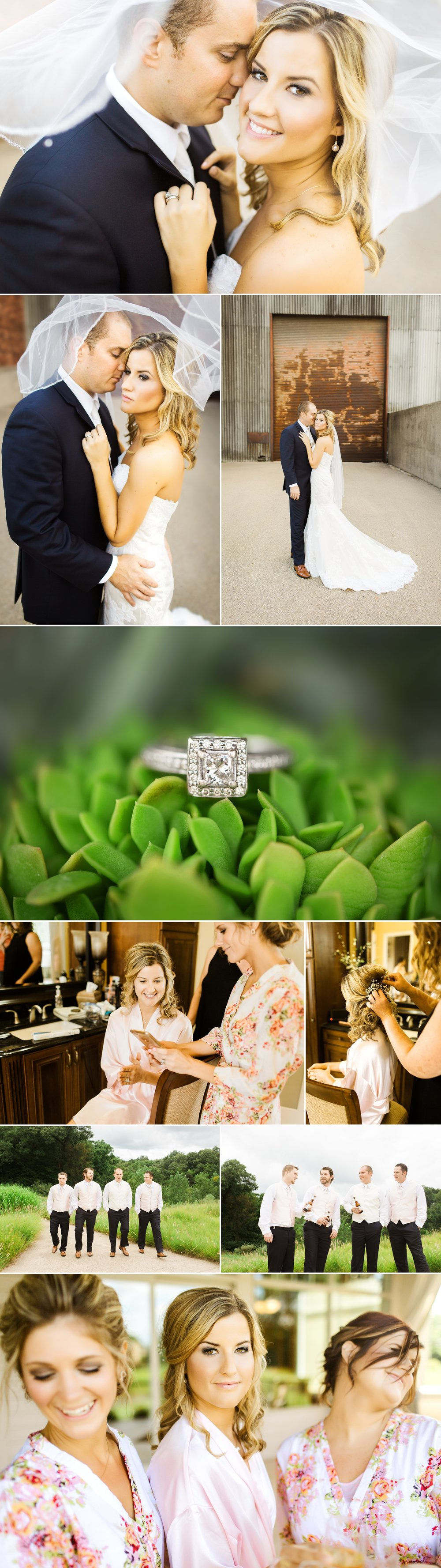 Mr. and Mrs. Flower Collage 1.jpg