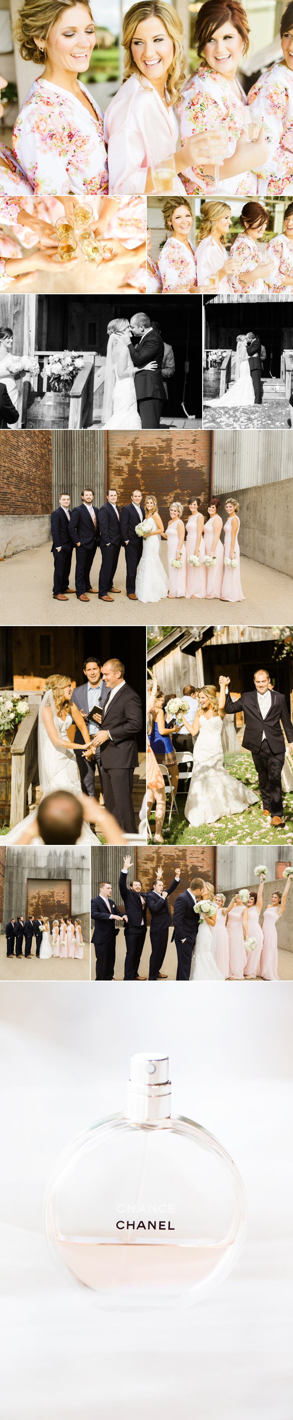 Mr. and Mrs. Flower Collage 2.jpg