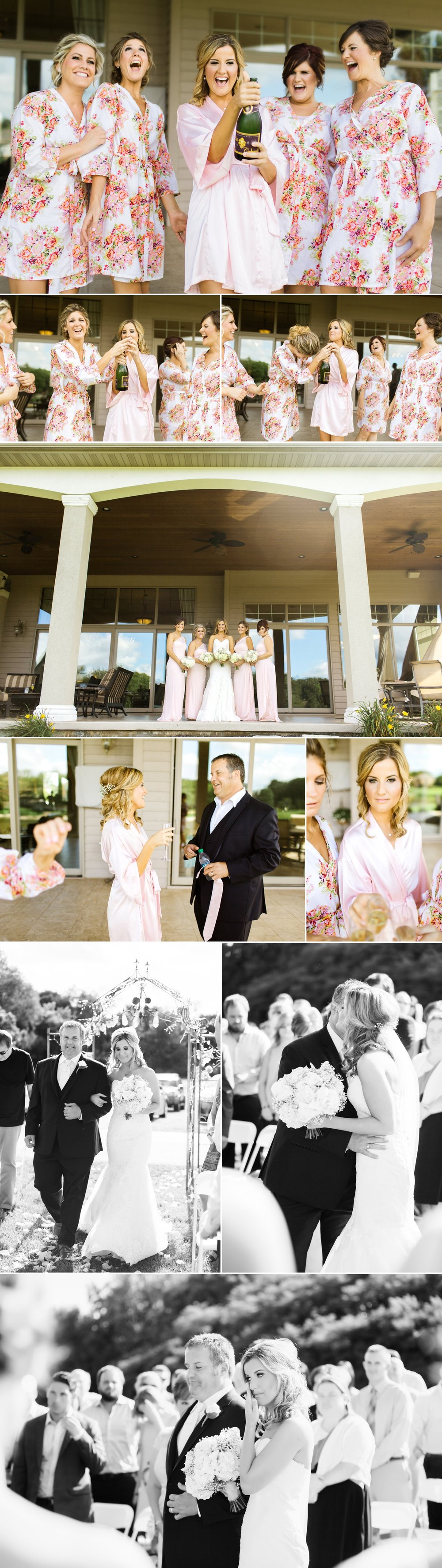 Mr. and Mrs. Flower Collage 4.jpg