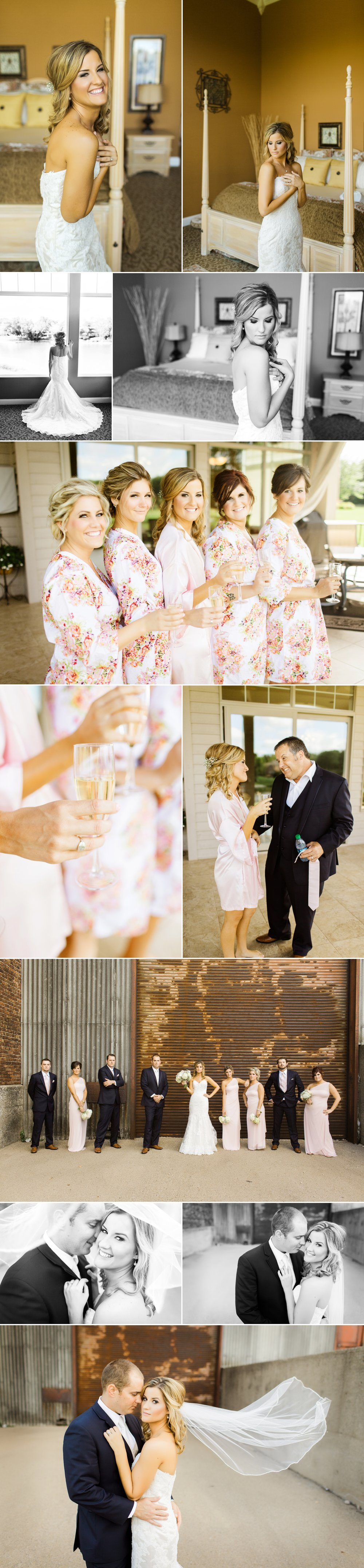 Mr. and Mrs. Flower Collage 7.jpg