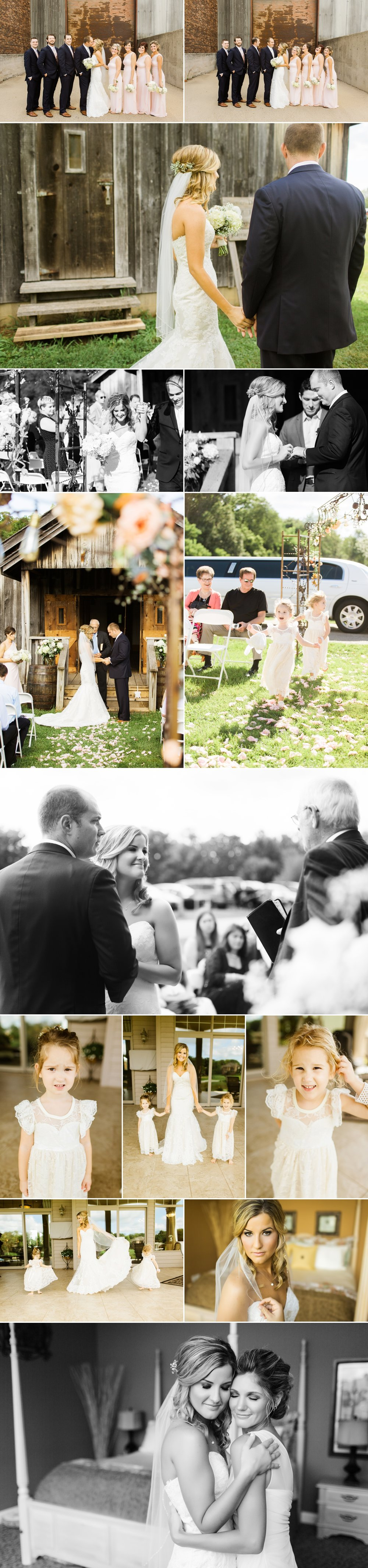 Mr. and Mrs. Flower Collage 9.jpg