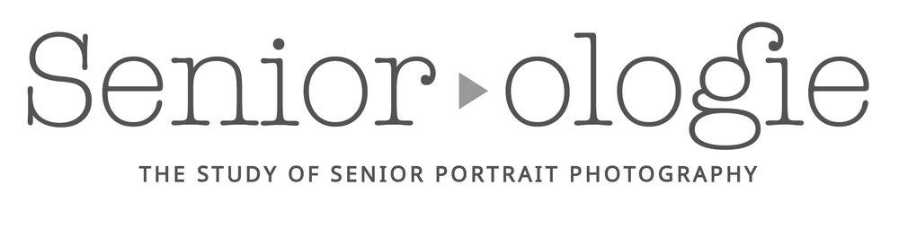 Seniorologie-Logo BW.jpg