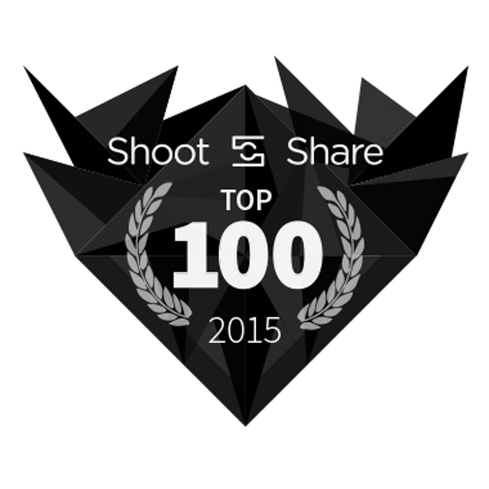 Shoot and Share Badge.jpg