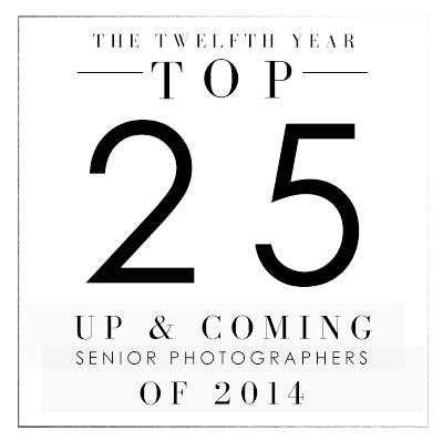 TheTwelfthYear2014Button BW.jpg