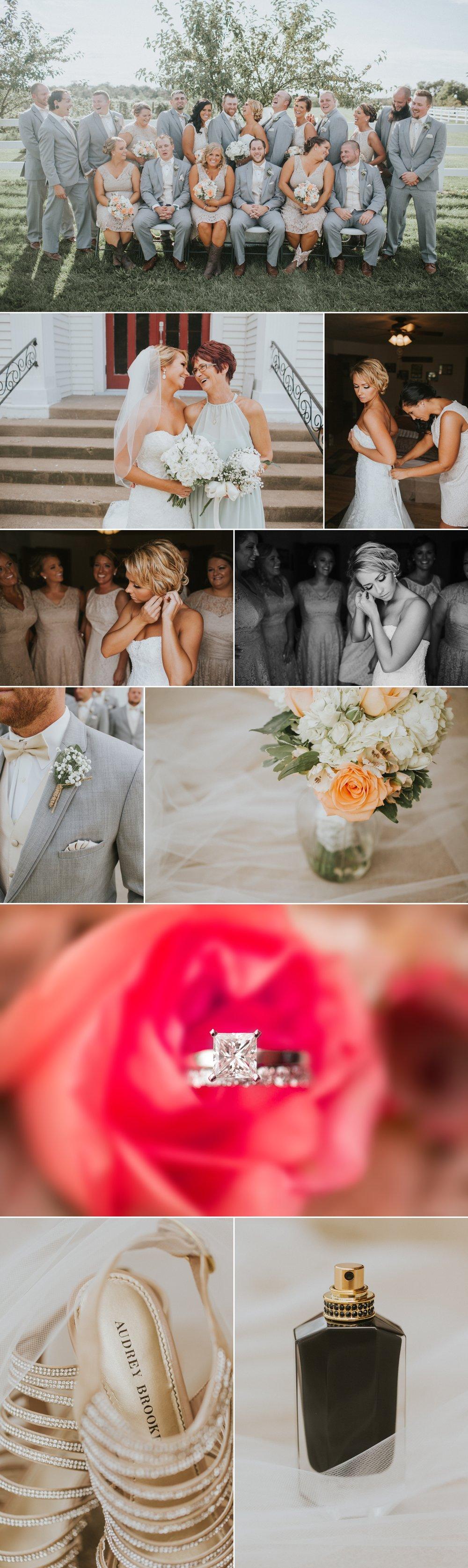The Olson Wedding 2.jpg