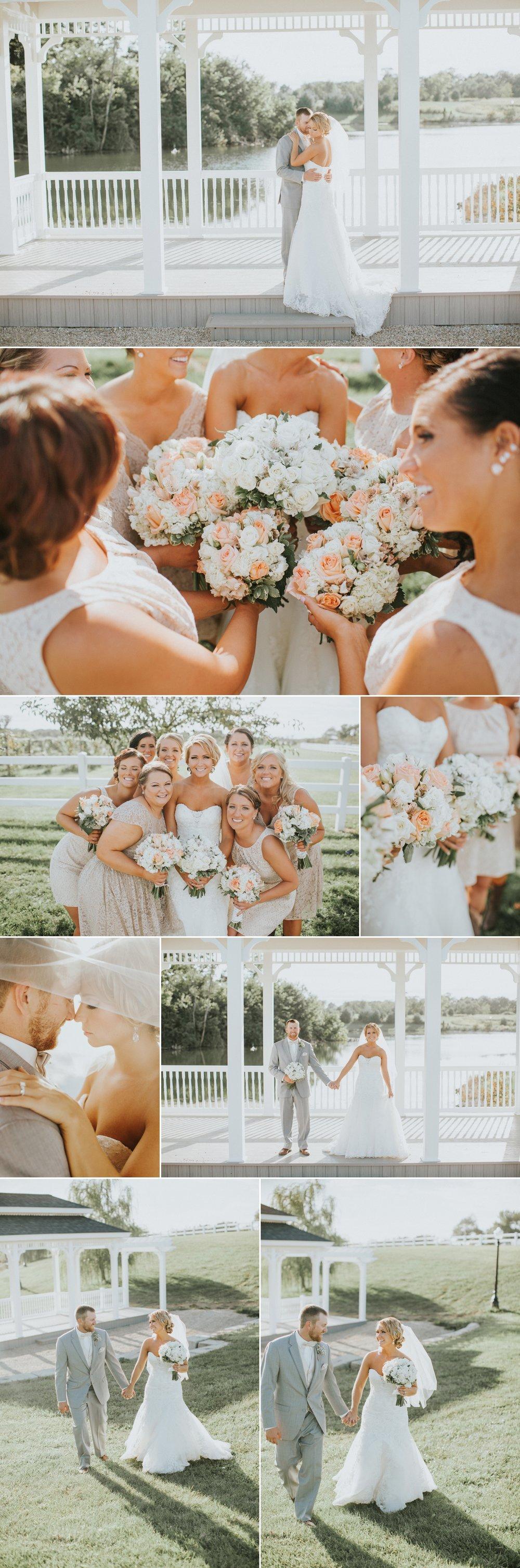 The Olson Wedding 1.jpg