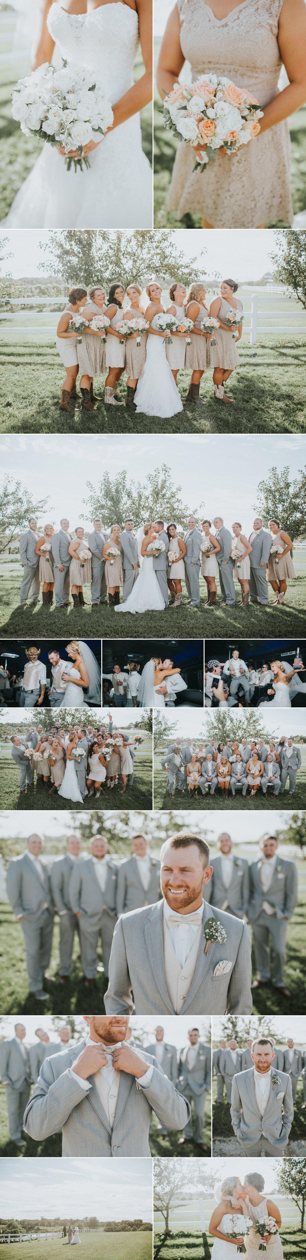 The Olson Wedding 4.jpg