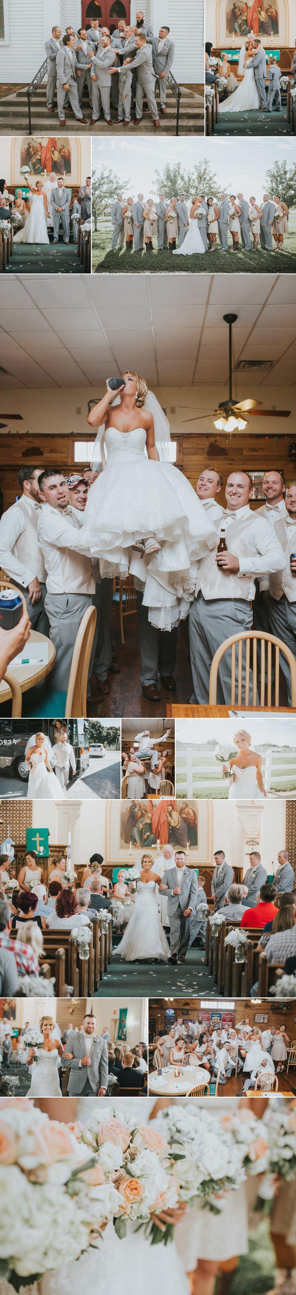 The Olson Wedding 3.jpg