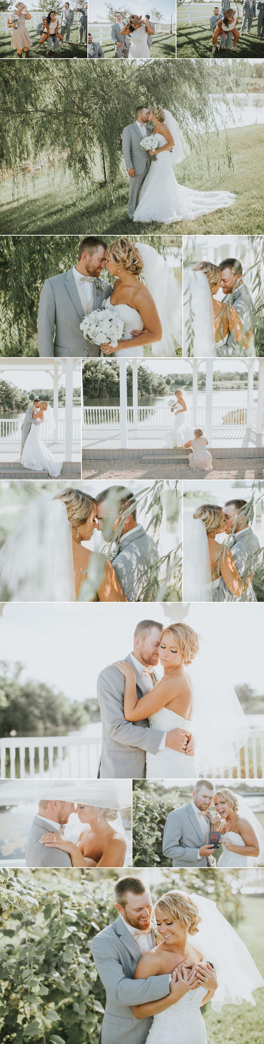 The Olson Wedding 5.jpg