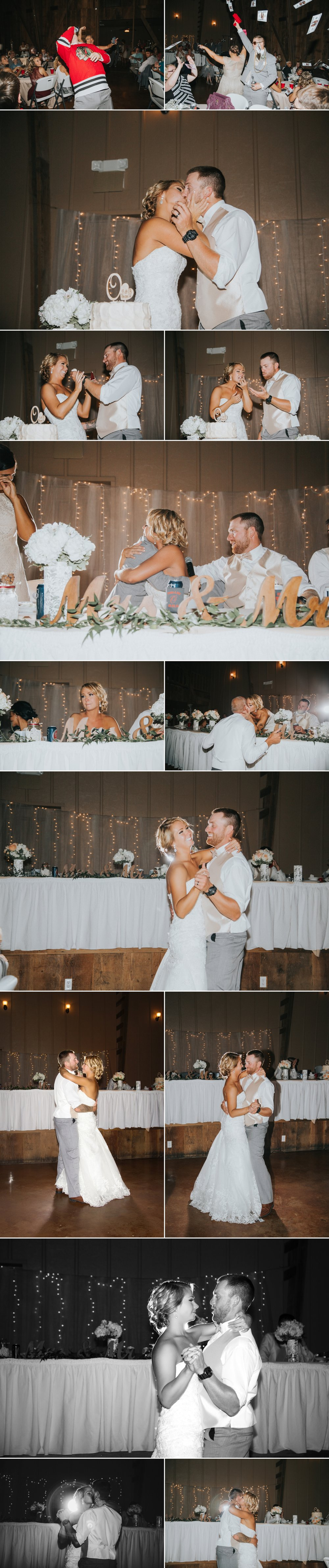 The Olson Wedding 6.jpg