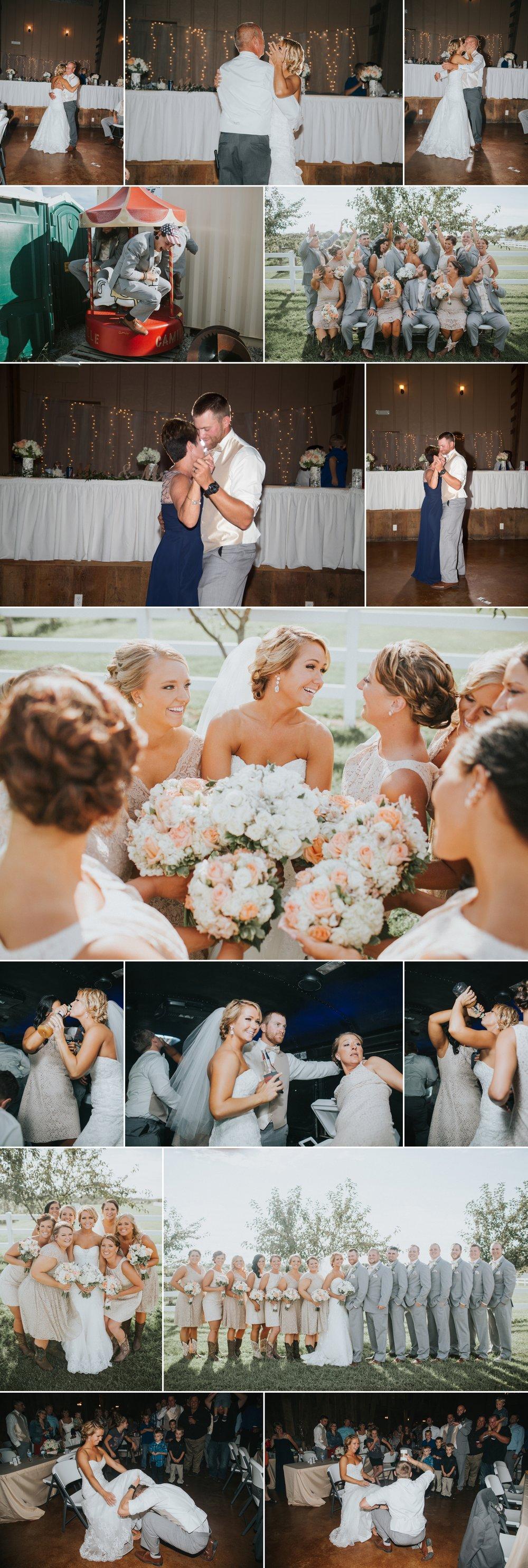 The Olson Wedding 7.jpg