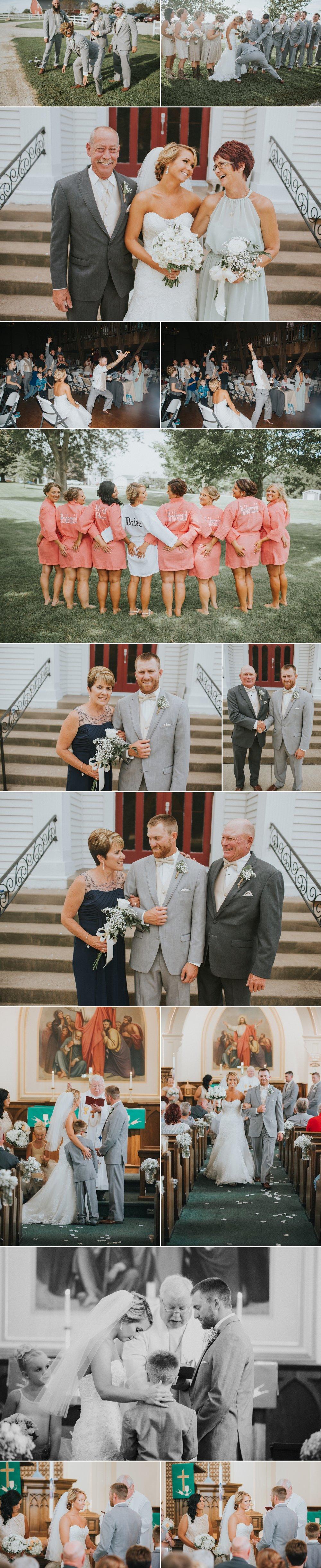 The Olson Wedding 8.jpg
