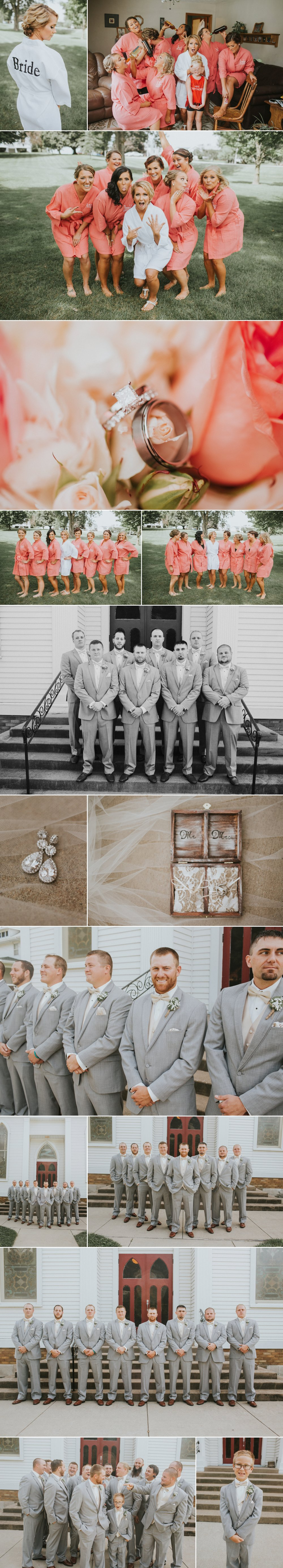 The Olson Wedding 9.jpg