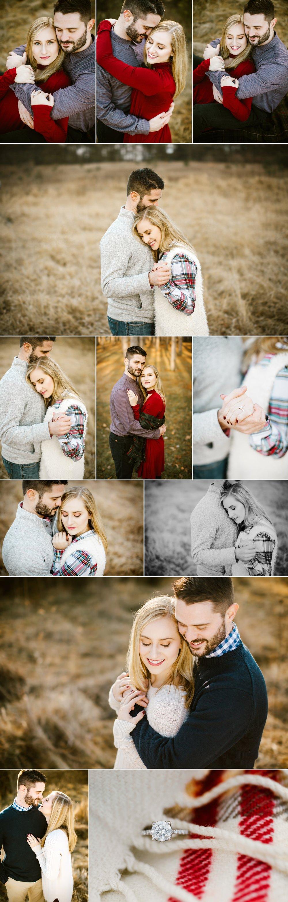 Katie + Aaron Blog 3.jpg
