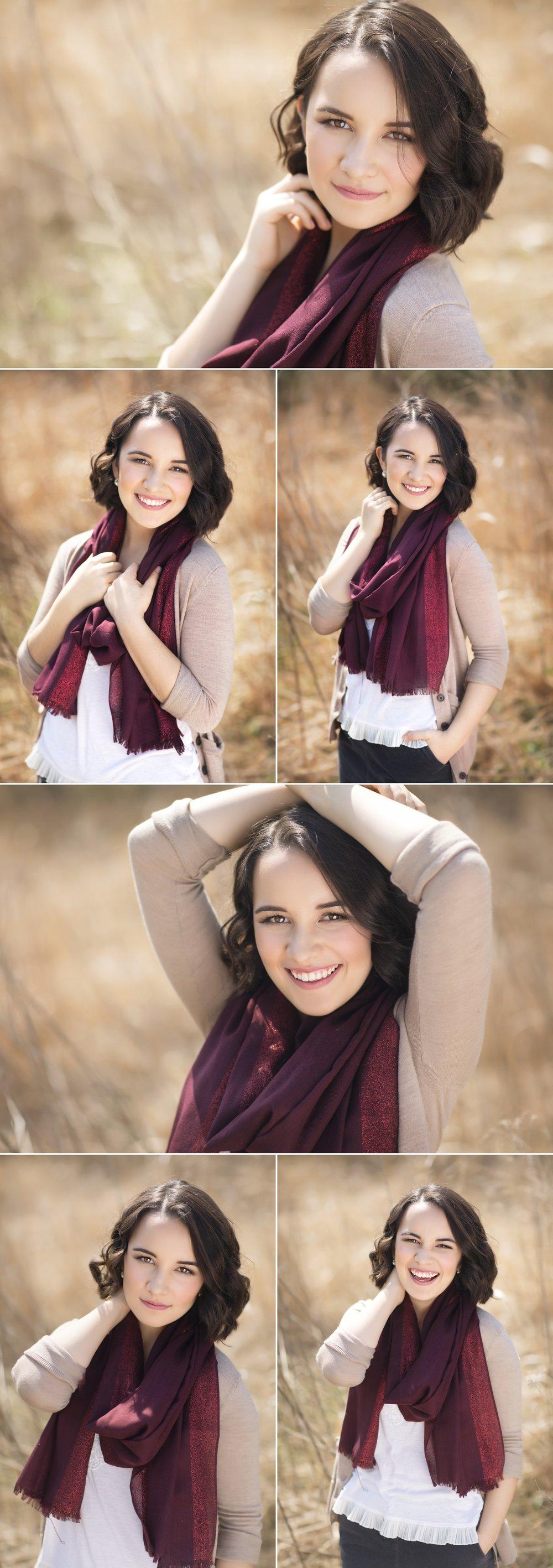 Elizabeth Lindqwister 2.jpg