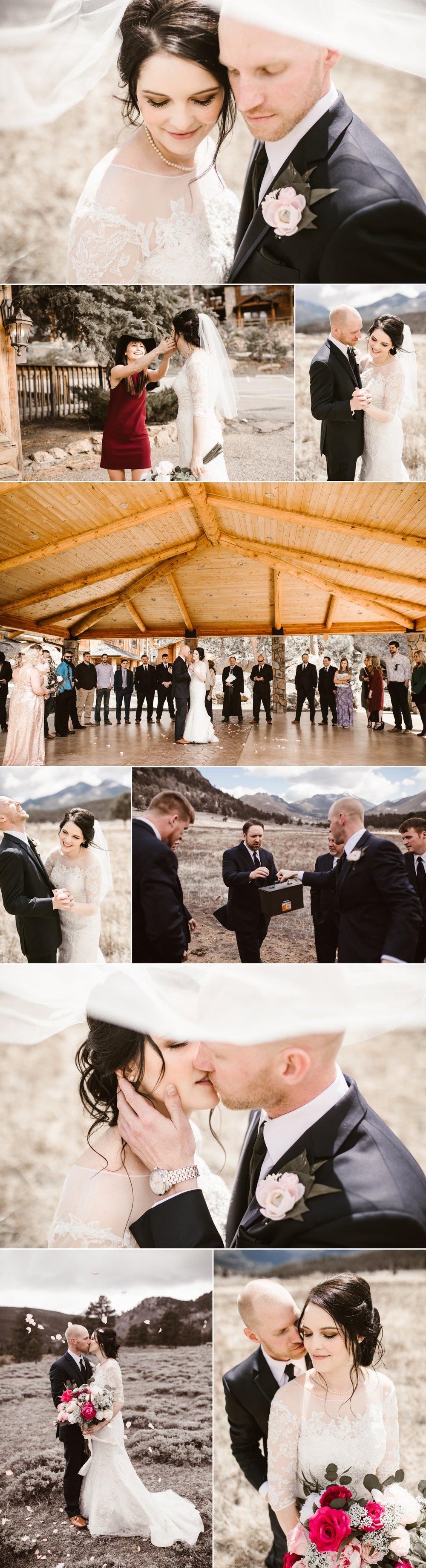 The Huwe Wedding 2.jpg