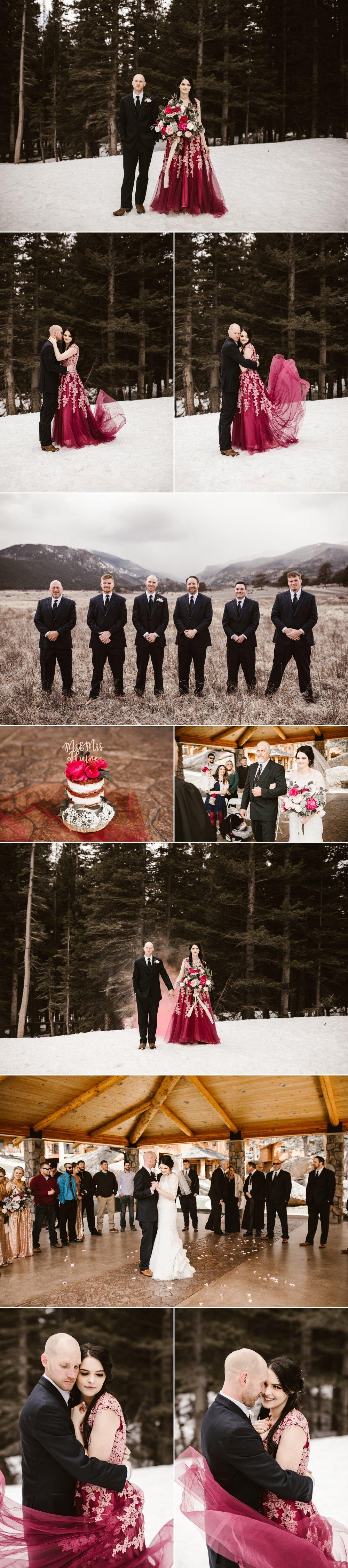 The Huwe Wedding 1.jpg