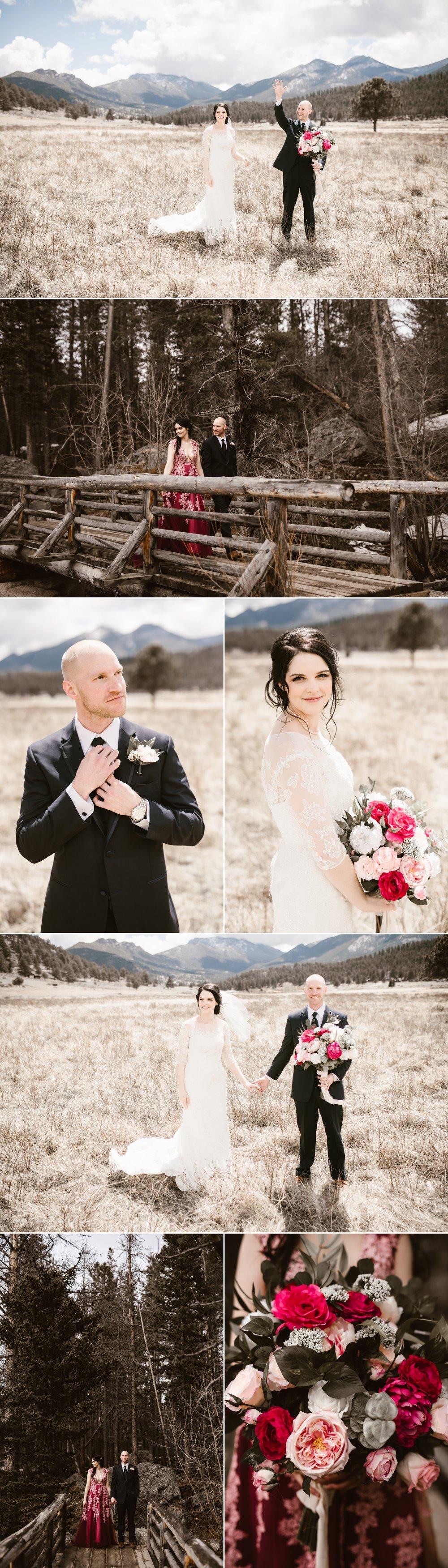 The Huwe Wedding 3.jpg