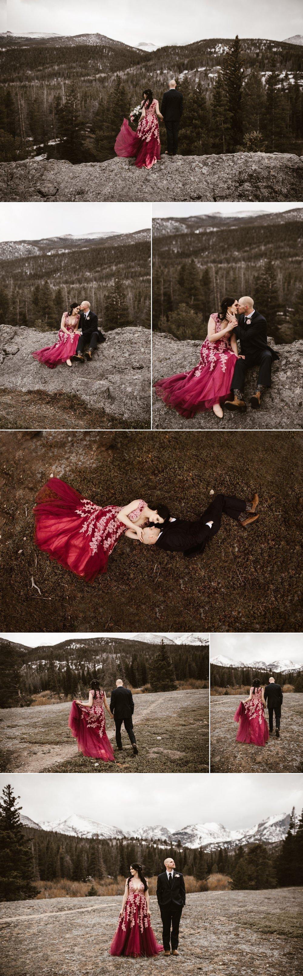 The Huwe Wedding 4.jpg