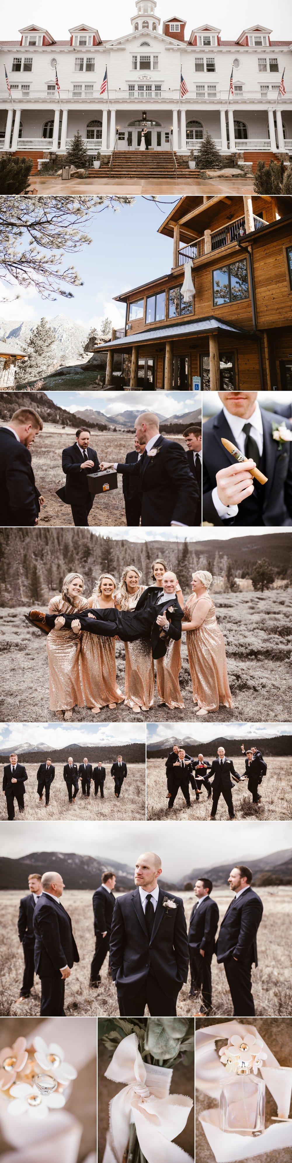 The Huwe Wedding 6.jpg