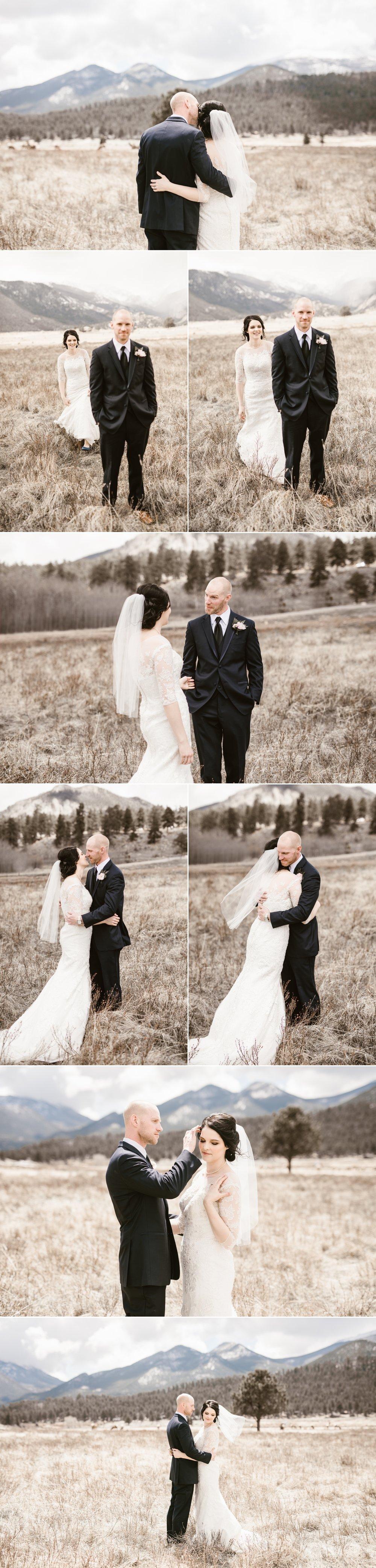 The Huwe Wedding 7.jpg