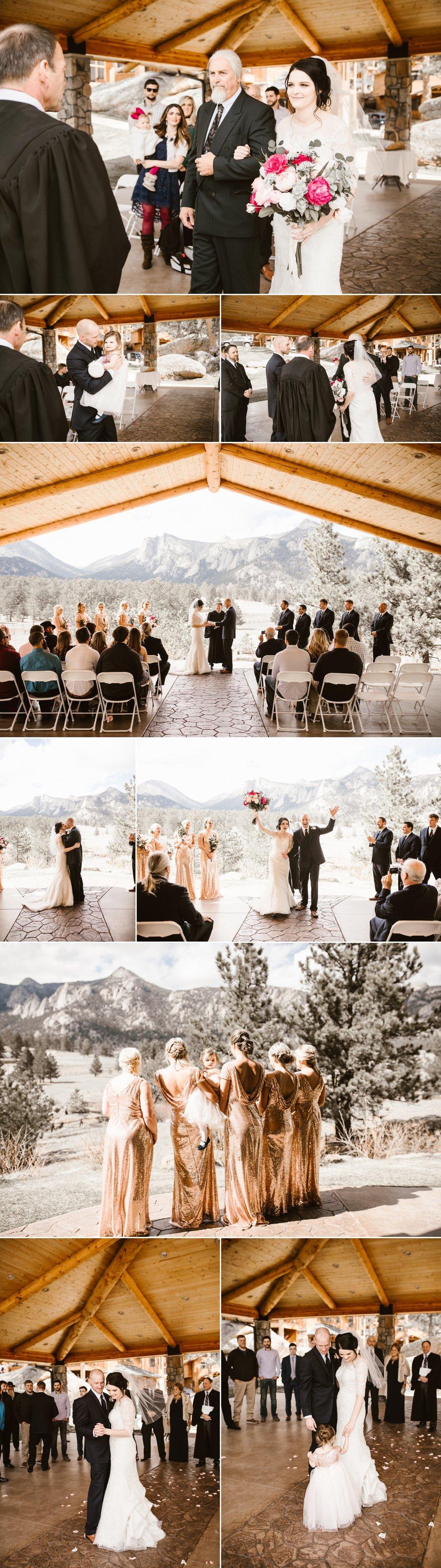 The Huwe Wedding 9.jpg
