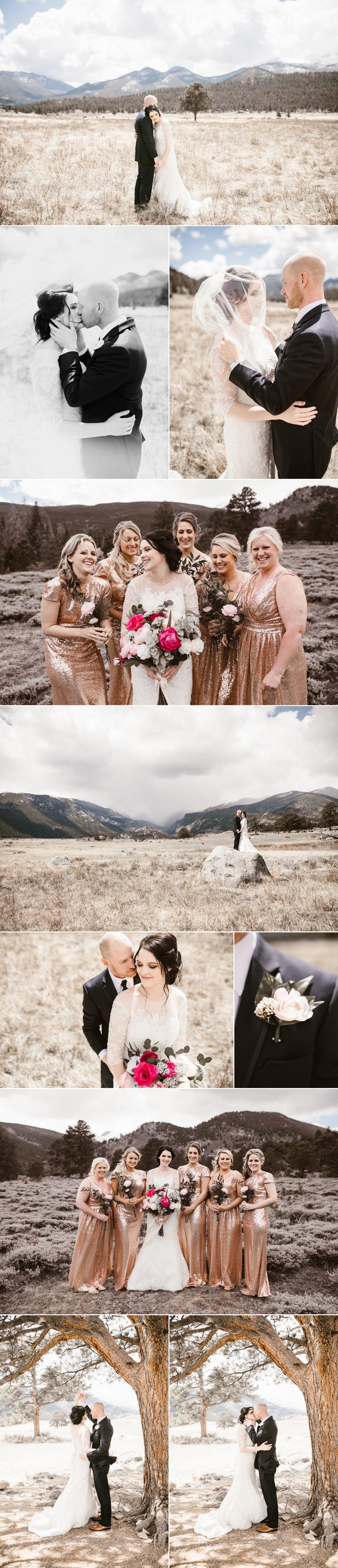 The Huwe Wedding 8.jpg