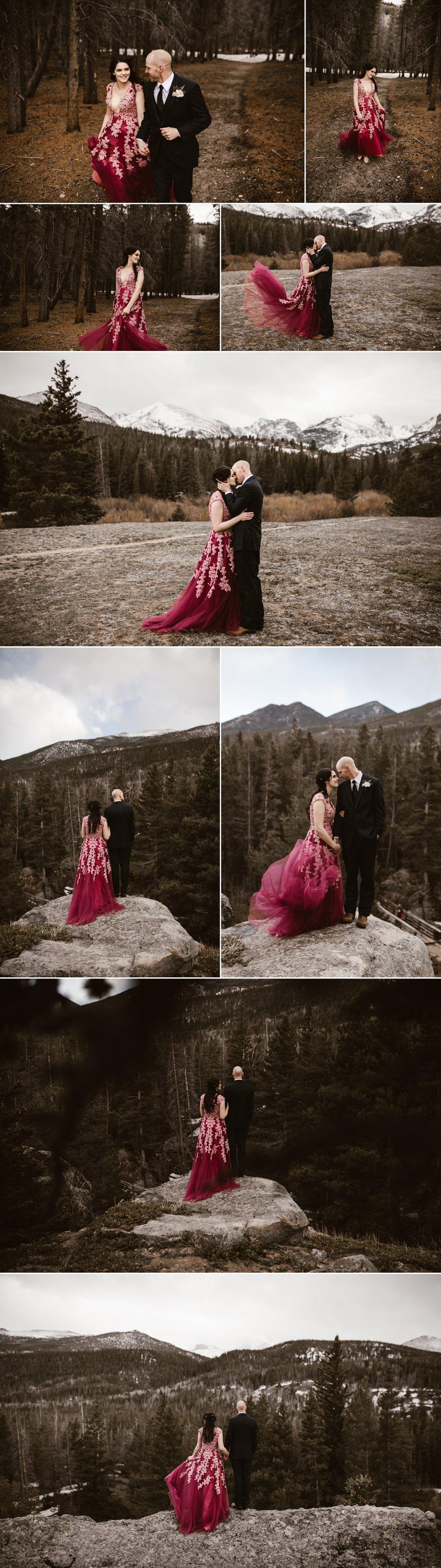 The Huwe Wedding 10.jpg