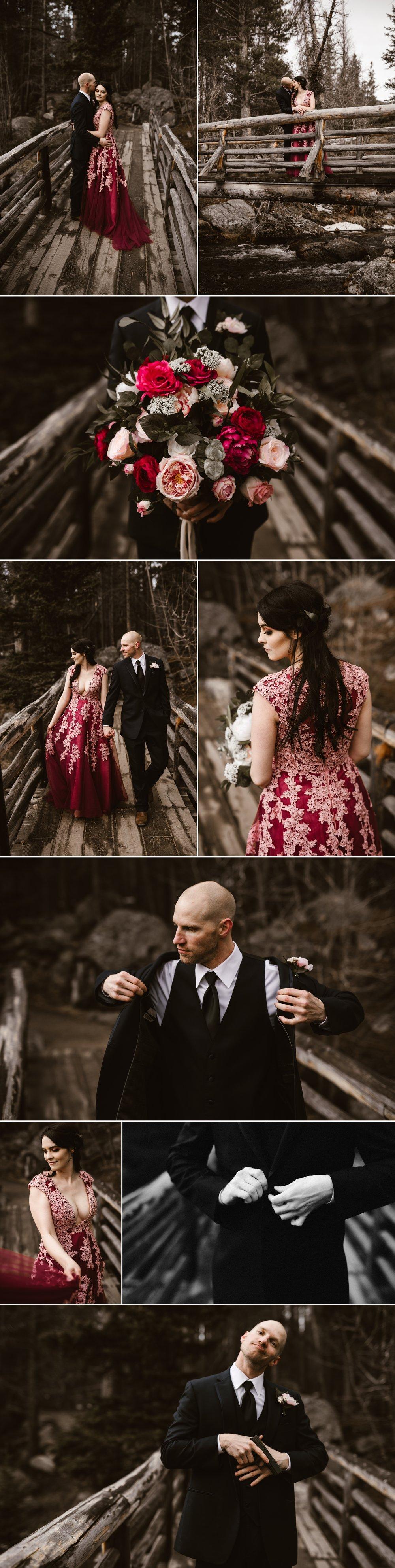 The Huwe Wedding 11.jpg