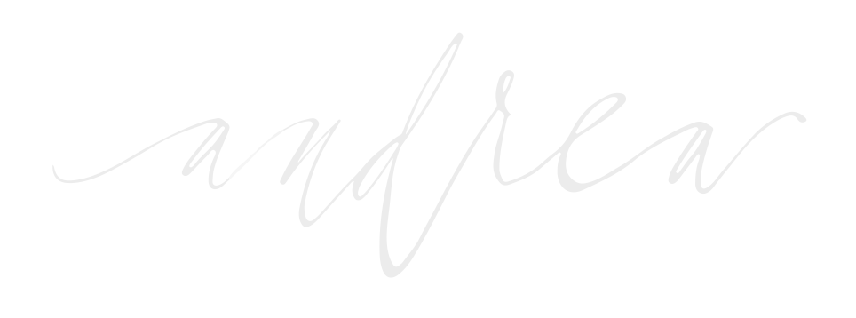 Calligraphy Logo.png
