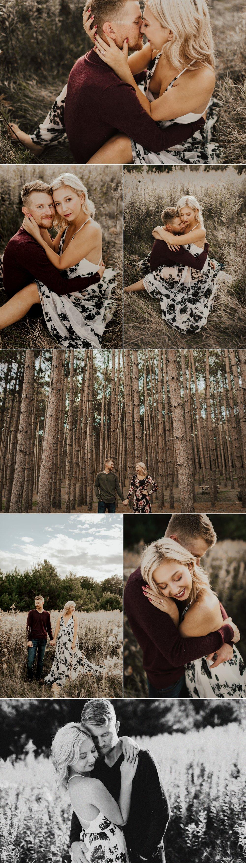 Felisha & Jake 7.jpg